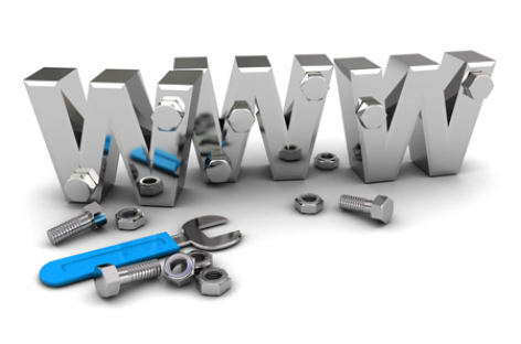 What Is An Automated Testing Tool?