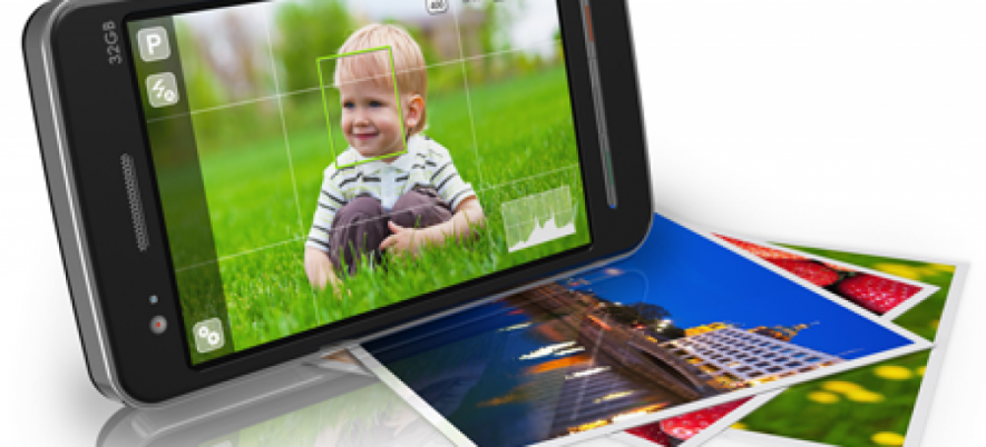 5 Usual Difficulties of Applying Cameras by Mobile Software