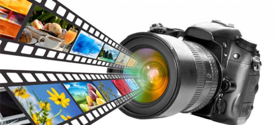 How Can Camera Be Used on a Mobile Device?