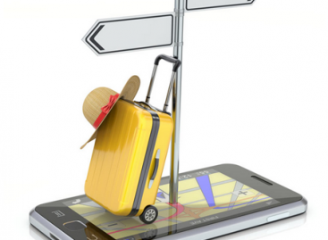 What Are Mobile Testing Tours?