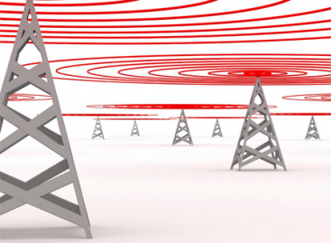 What Influences over Wireless Data Transmitting?