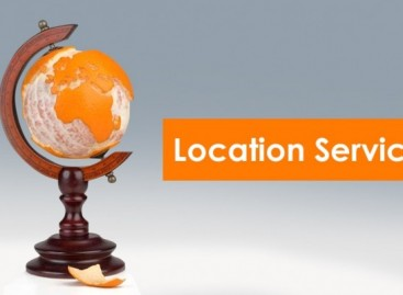 When do Location Services Function Poorly?