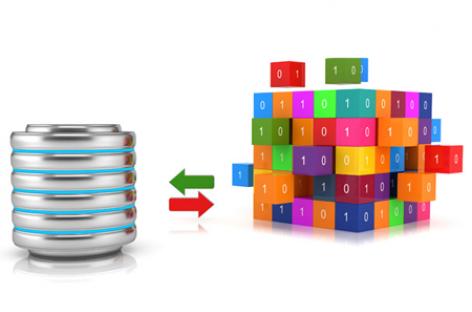 Mobile Testing: Input Data Processing