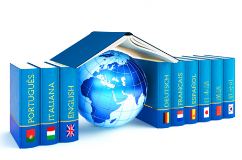 Why is Localization Testing Important?
