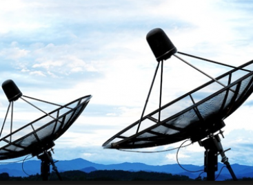 Mobile Testing: determine strength of network signals