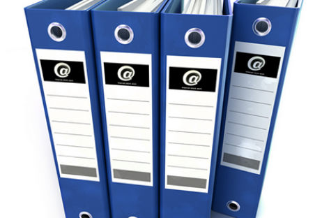 4 Types of Project Documentation
