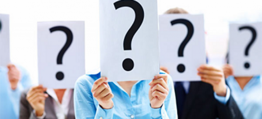 What to Inquire About Users Before Software Testing?