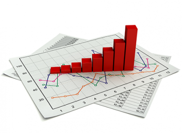 How Can Test Reports Be Represented?