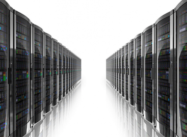 What are Peculiarities of Web Software Servers?