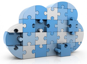 Why Cloud Computing is so Widely Used Today?