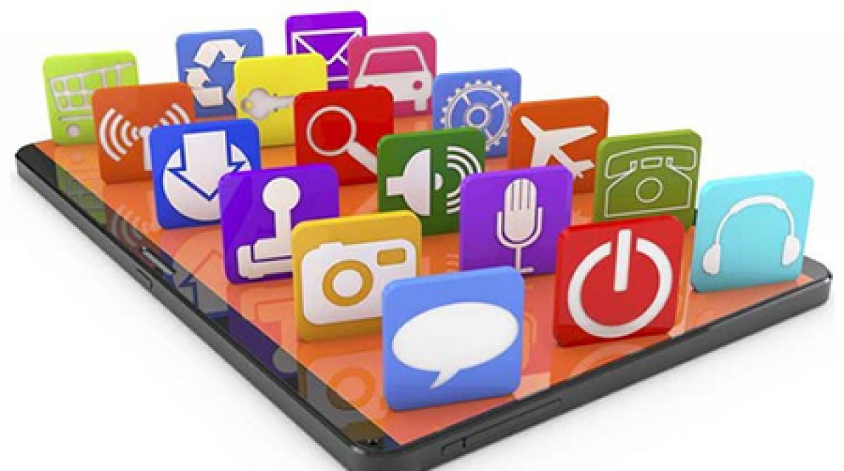 Why to Pay Attention to Mobile Web Software?