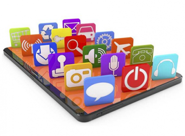 Why Should One Pay Significant Attention to Mobile Web Software?
