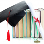How to Get a Good Education in Software Testing?