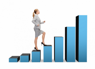 How Climb A Career Ladder in QA Company?