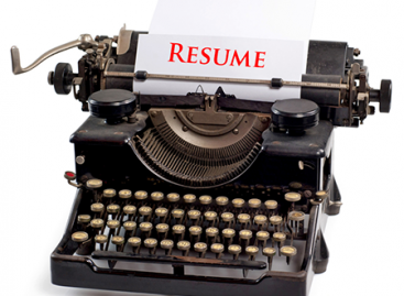 How to Compose a Resume That Attracts Attention of Employers?