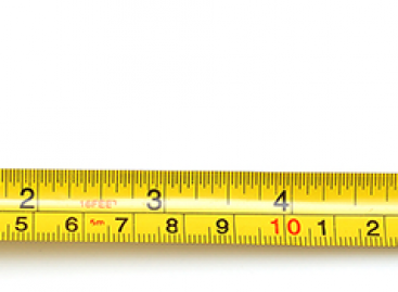 How to Measure Efficiency of Software Testing?