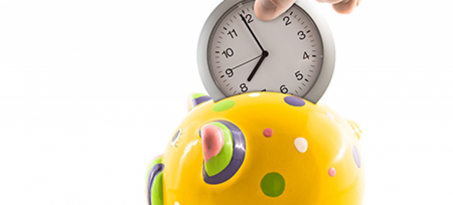 2 Methods of Saving Time During Manual Software Testing