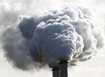 What is Specificity of Smoke Testing?