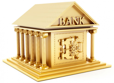 What is Specificity of Security Testing of a Banking Application?