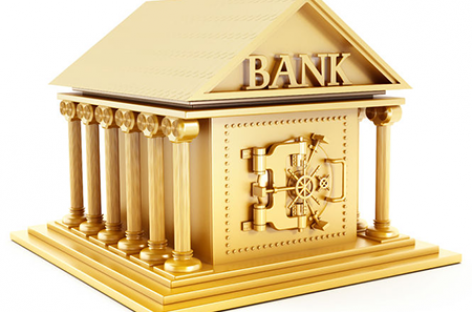 Specifics of Security Testing of Banking App