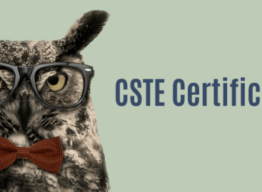 How to Get CSTE Certification?