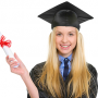 How to Pass an Exam for ISTQB Certification Successfully?