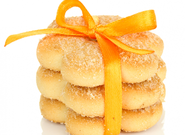 What Are Peculiarities of Cookies?