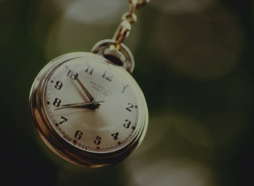 How to Organize Testing Efforts Under Tight Time Limitation?