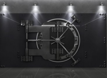 3 Aspects of Software Product Security