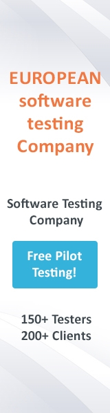 European Software Testing Company