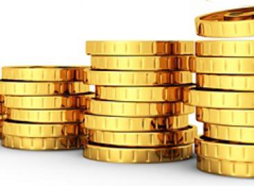 3 Ways of Earning Extra Money