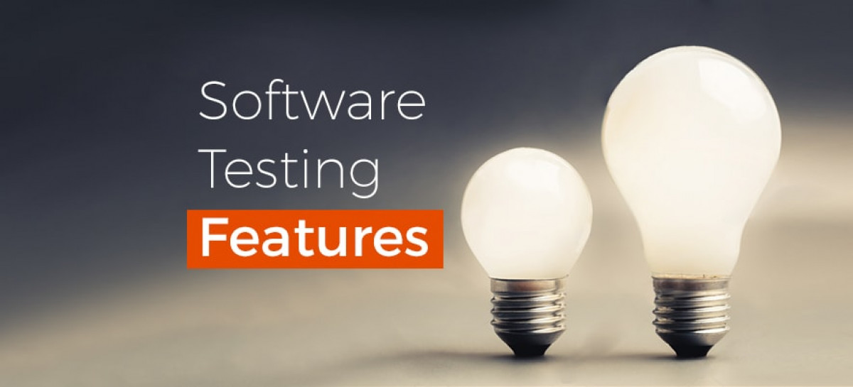 3 Main Features of Successful Software Testing