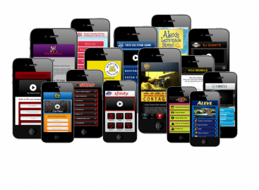 Specific Features of the Mobile App Testing