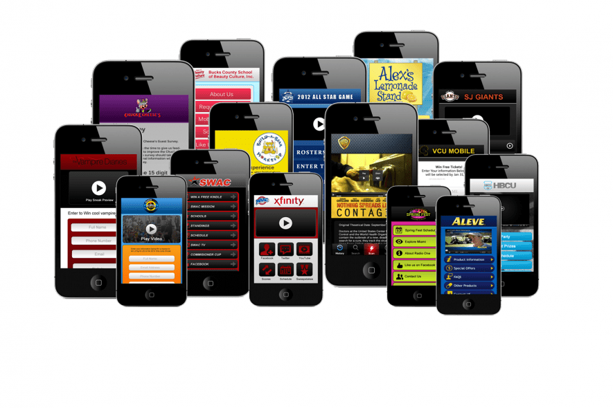 How-to-test-mobile-apps