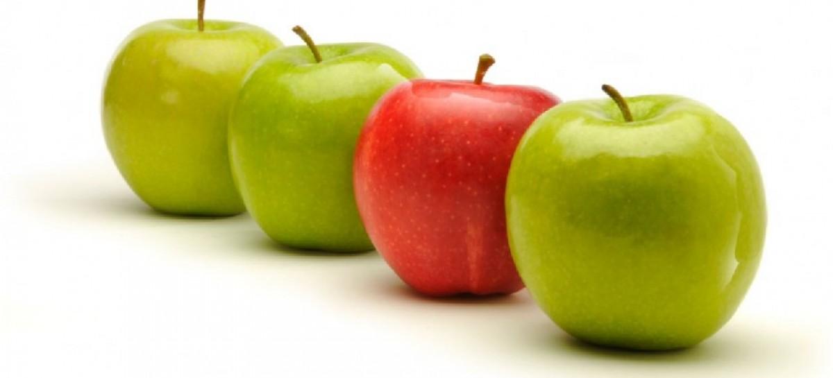 4 Main Inequalities of Testing and Debugging Procedures