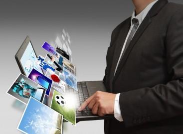Methods of Web Applications Testing