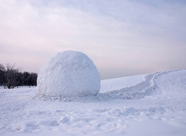How to Avoid a Snow-Ball Effect in Testing?