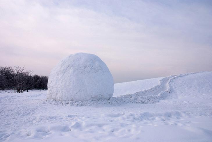 snowball_19
