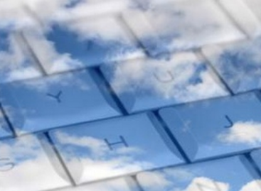 Cloud Tools for Automation: Obvious and Hidden Benefits