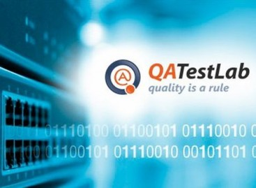 QATestLab is a Top Choice for Software Testing