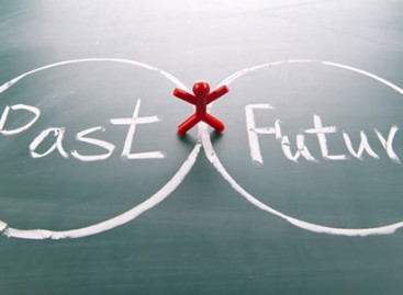 The Past and Future of Testing Process