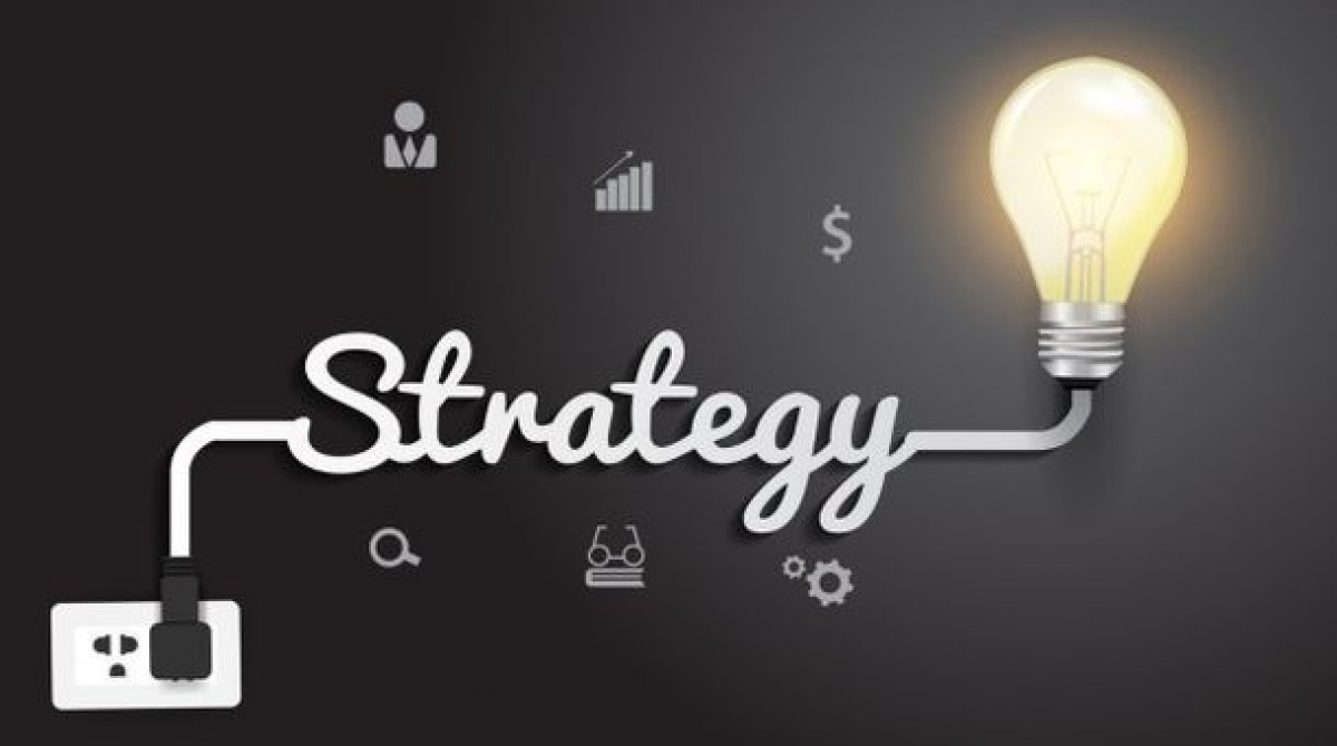 Should Testing Strategies Be Modified?