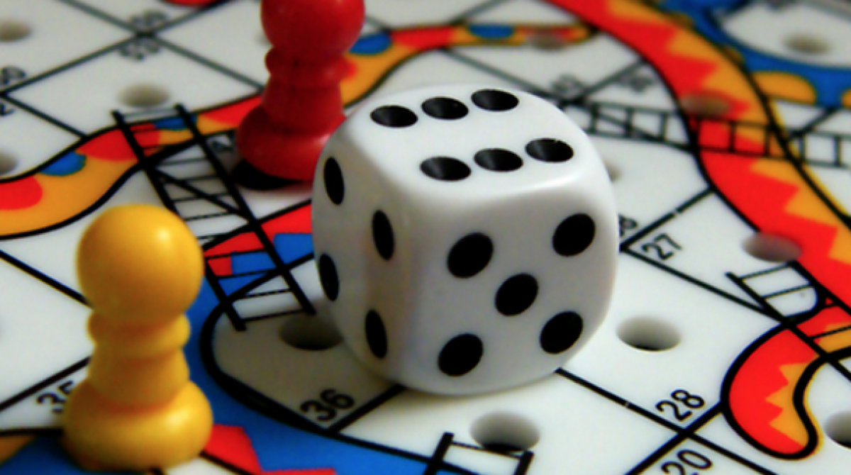 Gamification in Testing