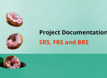 What is the Difference Between SRS, FRS and BRS?