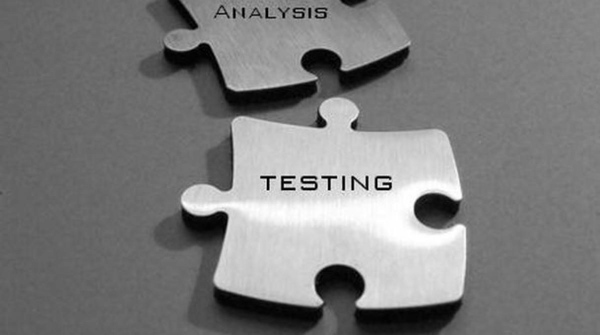 Ad Hoc vs Exploratory Testing