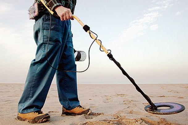 metal-detector-pic-getty-images-250263992