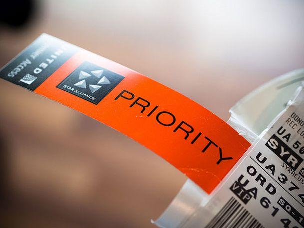 priority (1)
