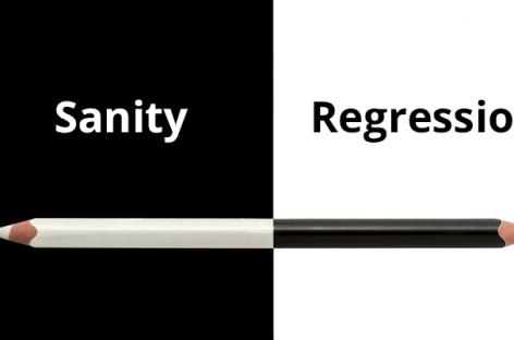 Sanity Testing vs Regression Testing
