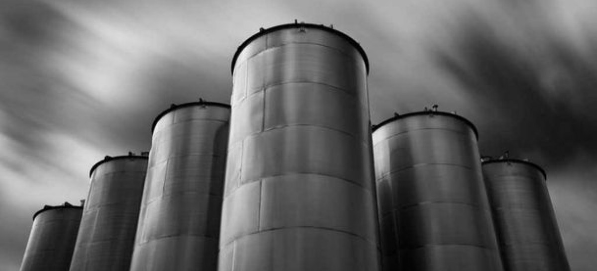 Testing and Silo: Common Features