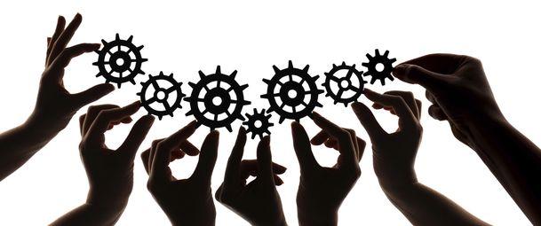 tools+people+team